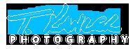 T Kahler Logo - White - No C - Mini