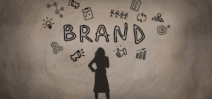 Personal Product Management: How to Effectively Manage Your Personal Brand