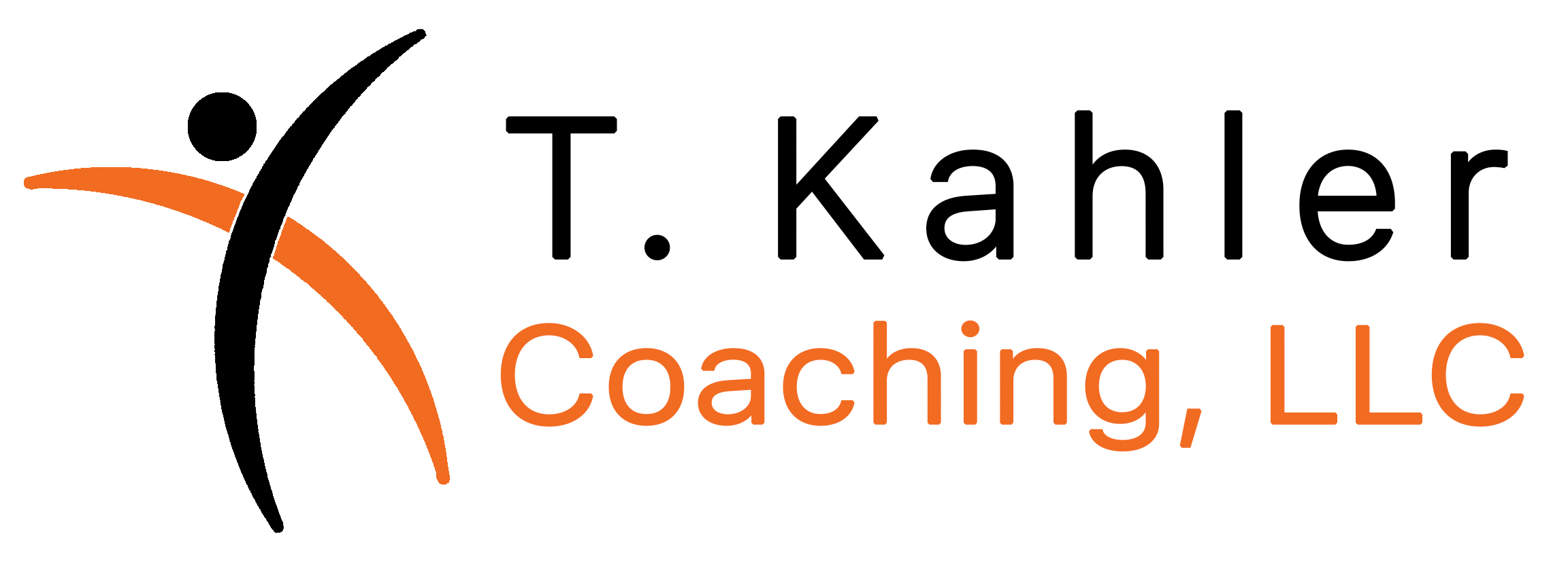 T. Kahler Coaching, LLC