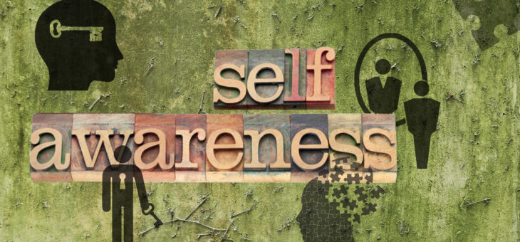 Self-Awareness: The Key to Professional Growth