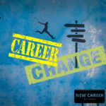 Career Change