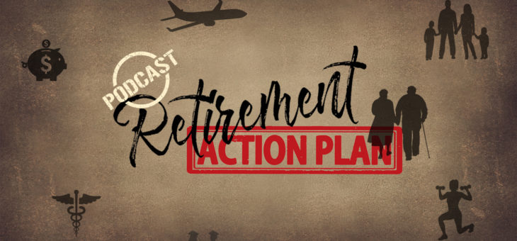 Retirement Planning: The Missing Ingredient In Career Plans