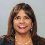 Julie Ballesteros