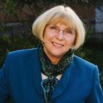 Linda Gerber PhD