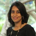Namrata Kripalani-Felger