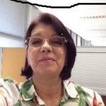 Susana Fontoura