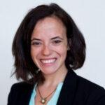 Teresa Bayer