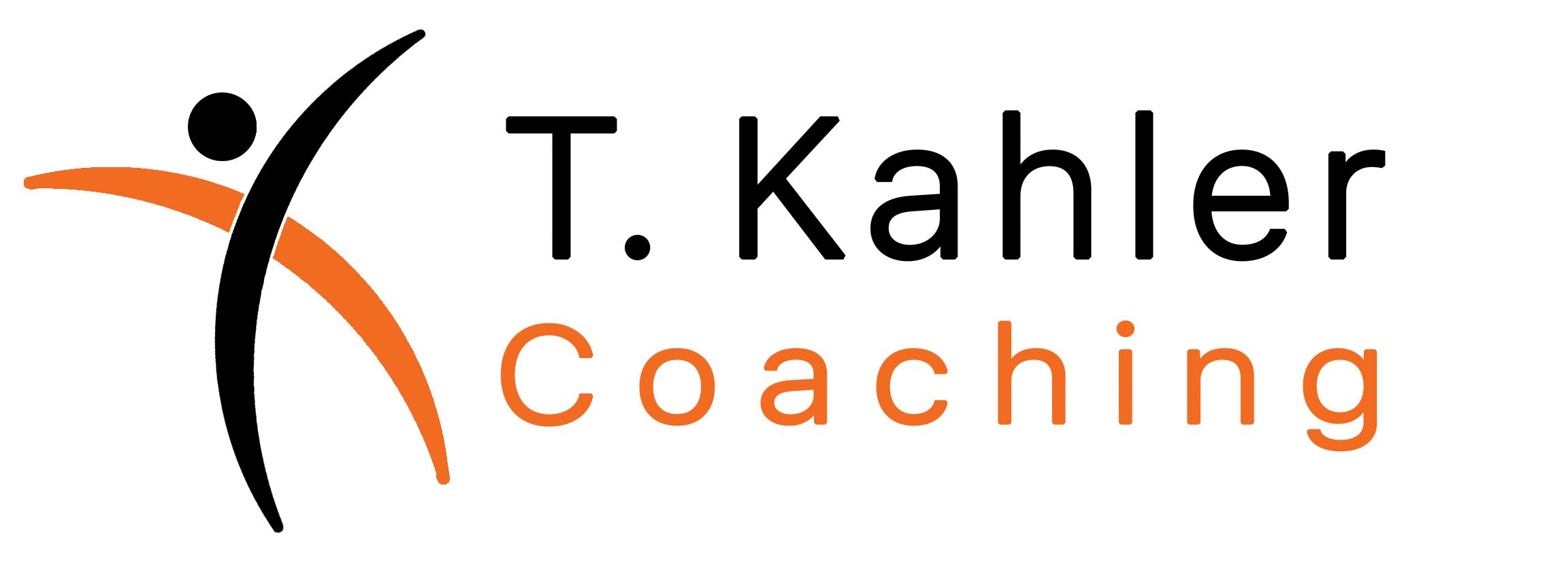 T. Kahler Coaching, LLC