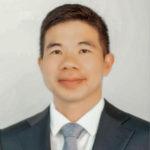 Dylan Chen